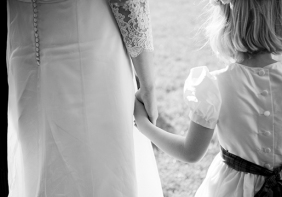 wedding_archive82