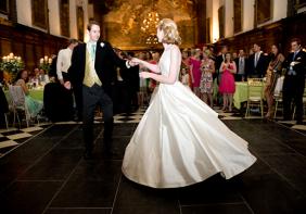 wedding_archive98