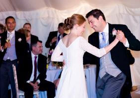 wedding_archive99